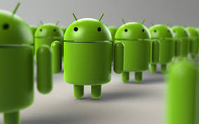 ANDROID MALWARE COLLUSION DETECTION